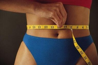 Kalçaların doğru şekilde nasıl ölçülür
